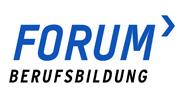 Forum Berufsbildung Berlin