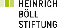 Heinrich Böll Stiftung Berlin